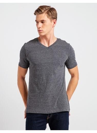 Eleventy Tişört Renkli